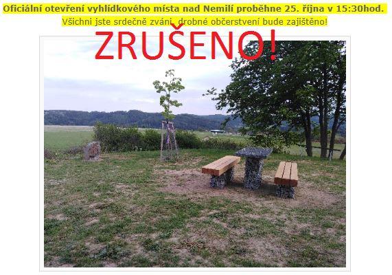 Klarinka_zrusena.JPG